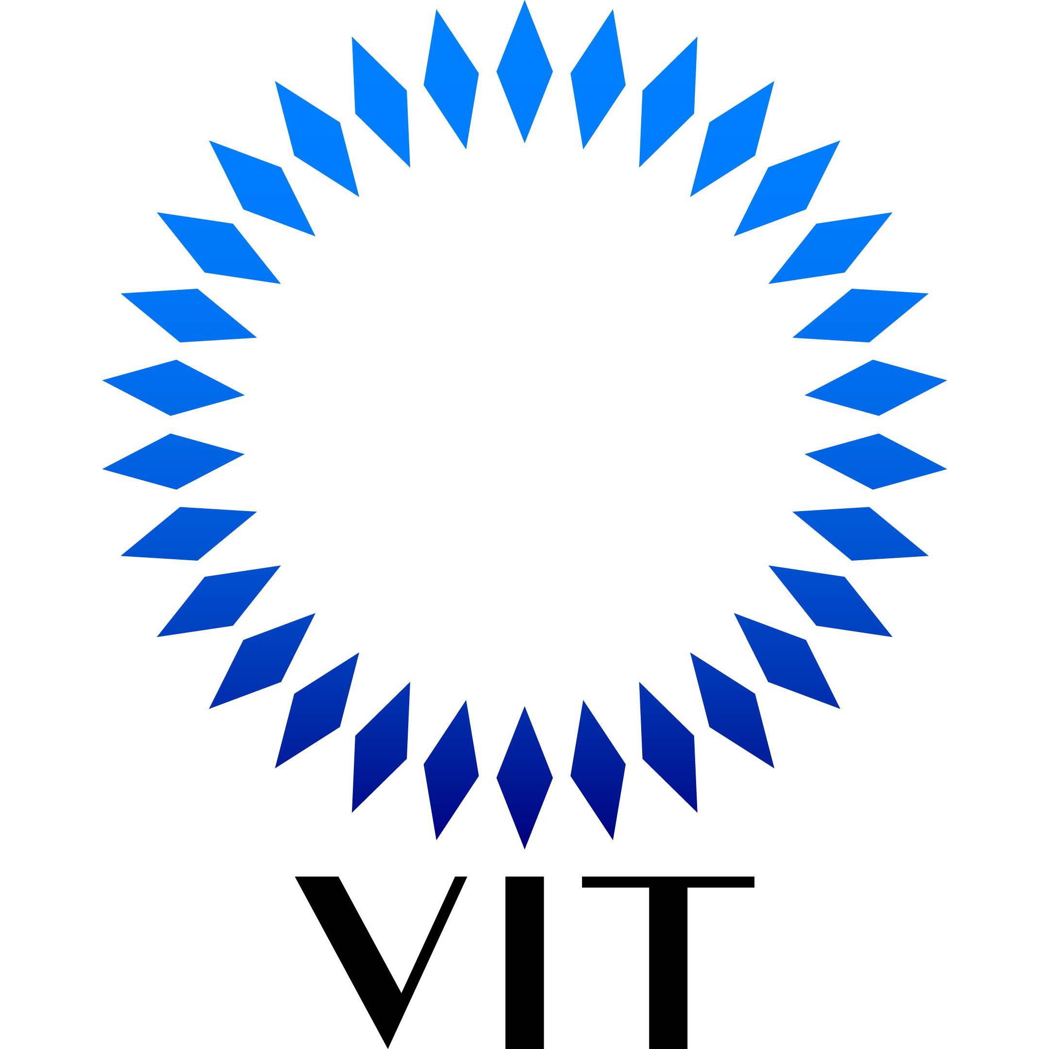 株式会社 VIT