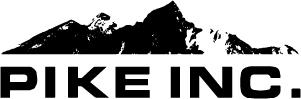 株式会社パイク
