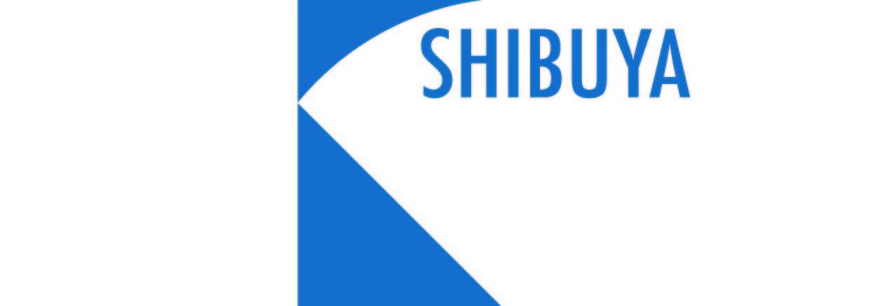 株式会社渋谷設計
