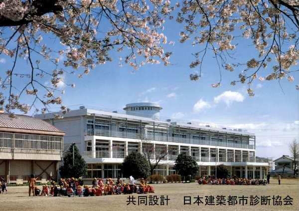 株式会社田中雅美建築設計事務所