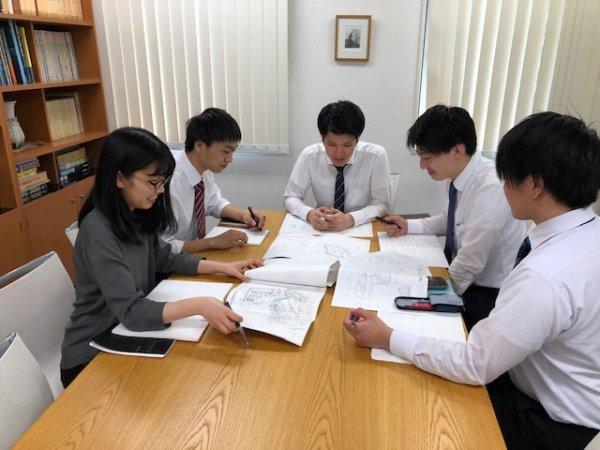 株式会社 山田建築構造事務所