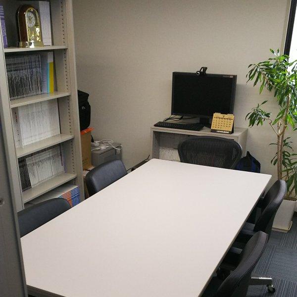 有限会社 ストラクチャー・デザイン・オフィス