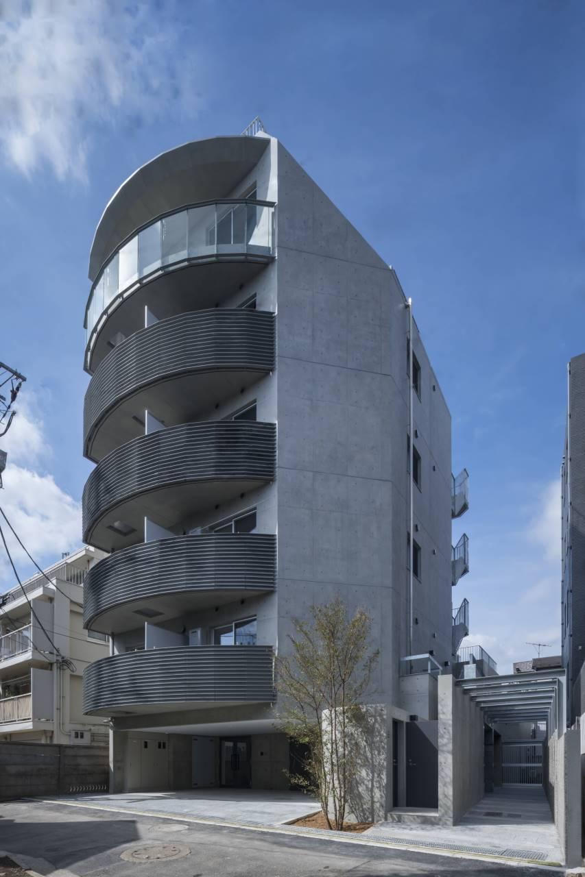株式会社ダイス設計一級建築士事務所/技術士事務所