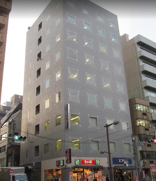 株式会社日本クラフトラボ