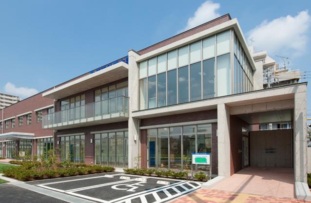 株式会社結建築設計事務所