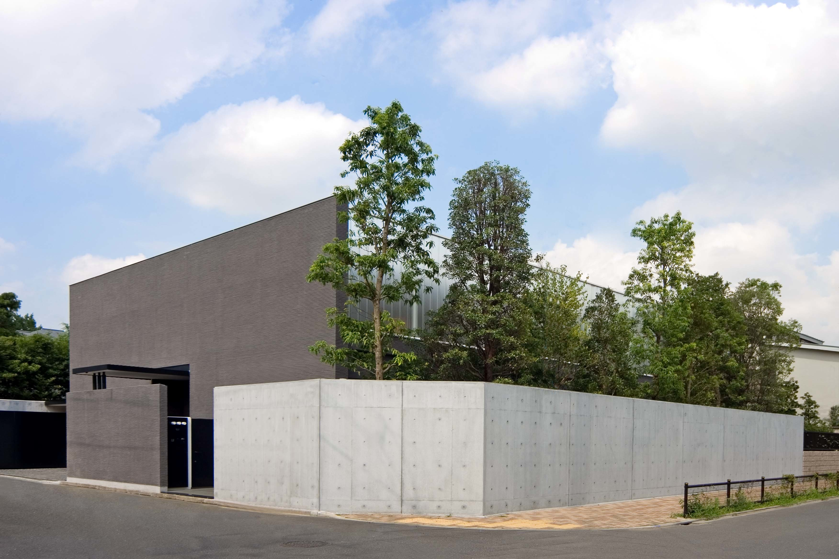 株式会社高村デザイン事務所