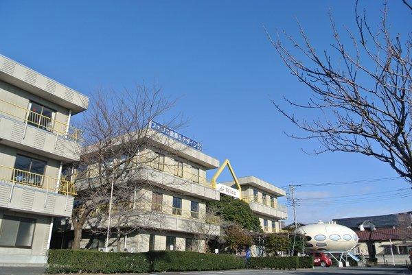 学校法人フェリカ学園