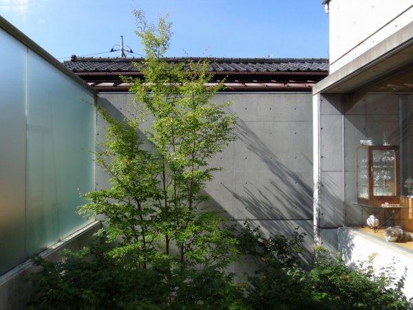 株式会社アルテ建築研究所