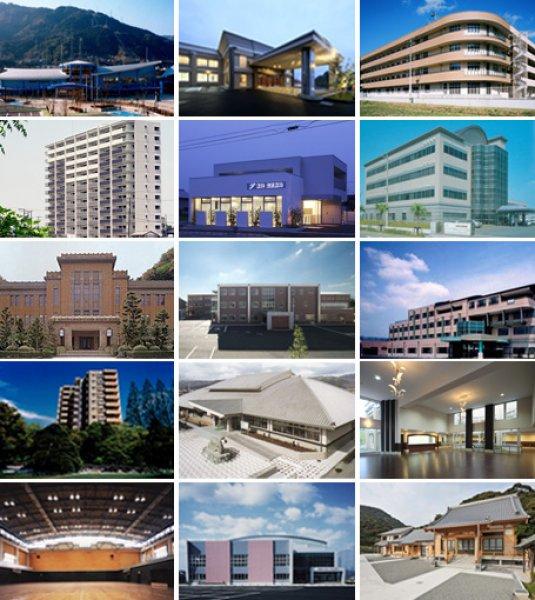 株式会社 宮建築設計