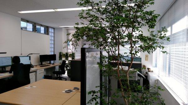 株式会社東京建築設計事務所