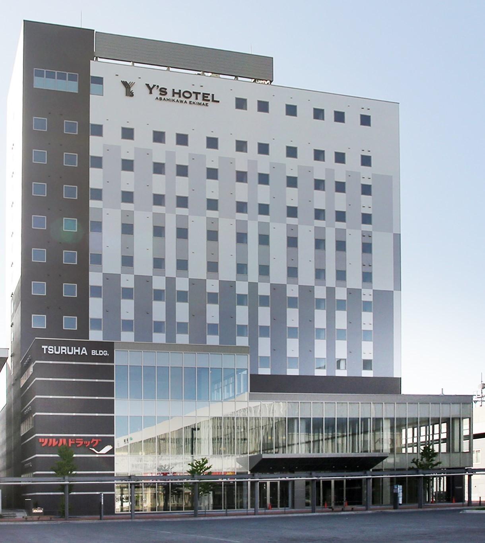 株式会社T&N北海道設計事務所