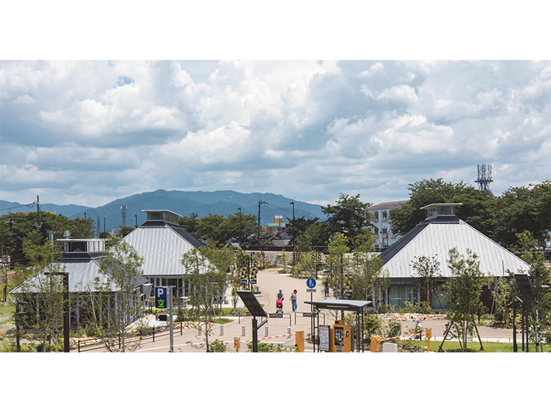 株式会社森下建築総研
