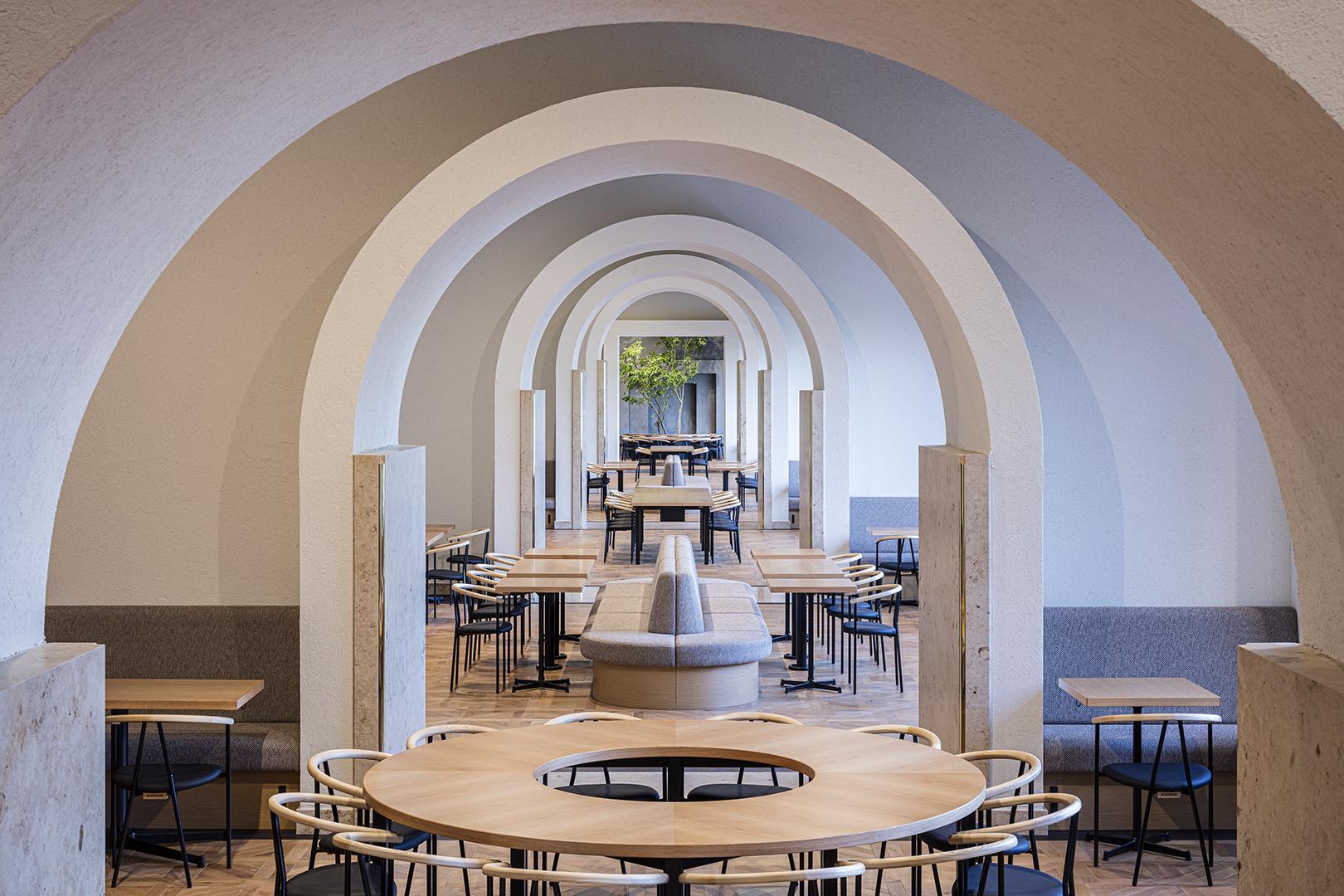 株式会社シオ建築設計事務所
