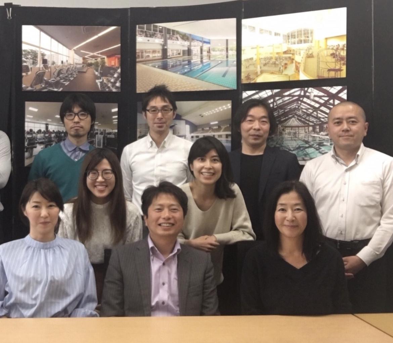 株式会社オーエルシージャパン(一級建築士事務所)
