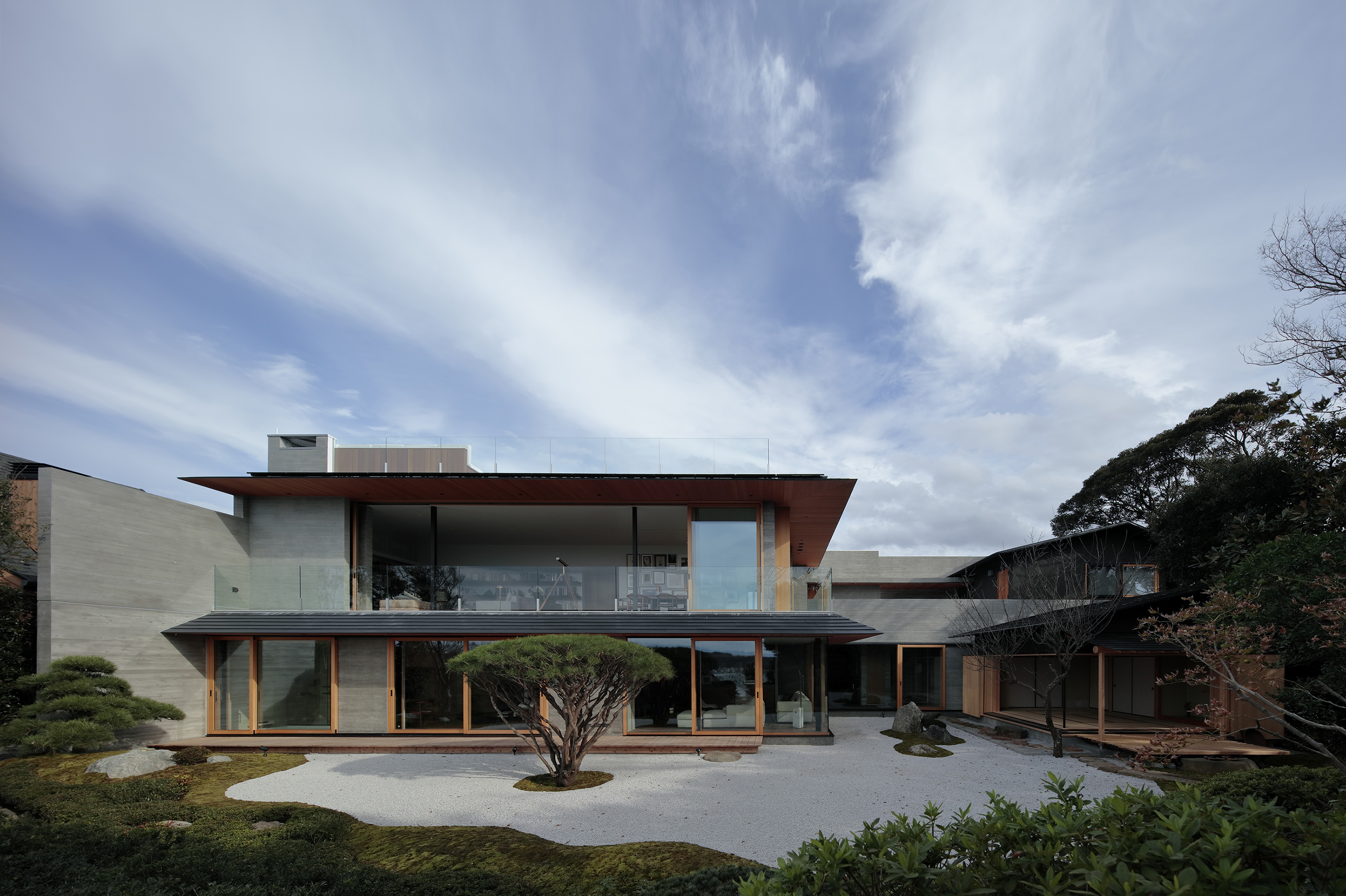 株式会社 キューボデザイン建築計画設計事務所
