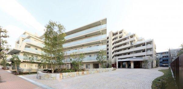 株式会社コギト建築設計一級建築士事務所