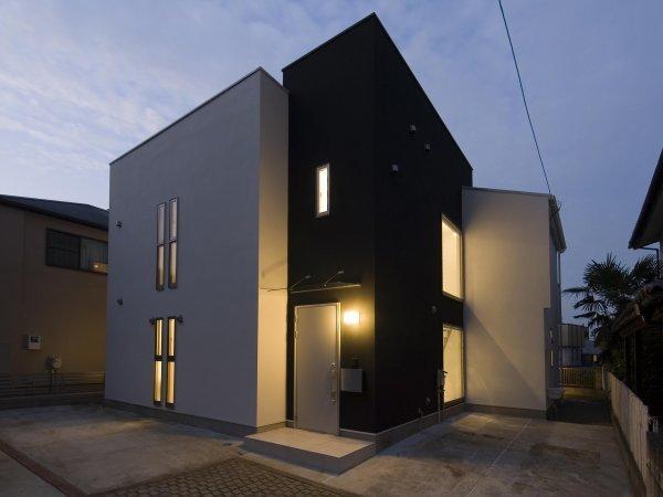 株式会社 東寛志建築設計事務所