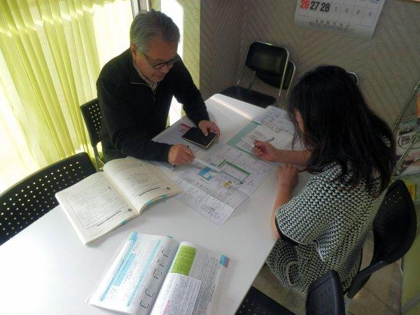 株式会社タマシモン 一級建築士事務所
