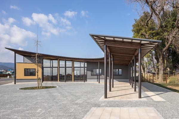 株式会社小林建築事務所