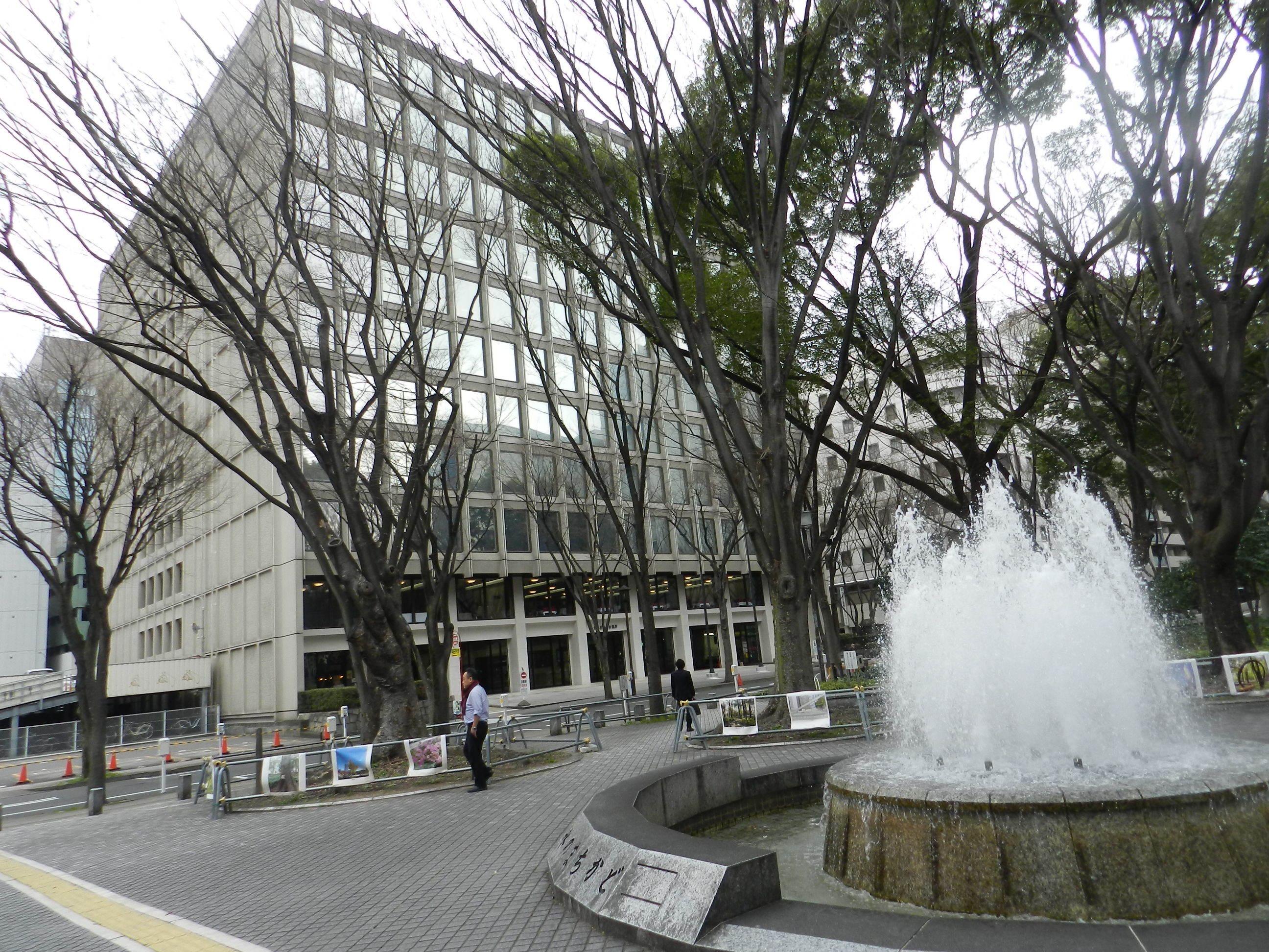 株式会社 盛本構造設計事務所