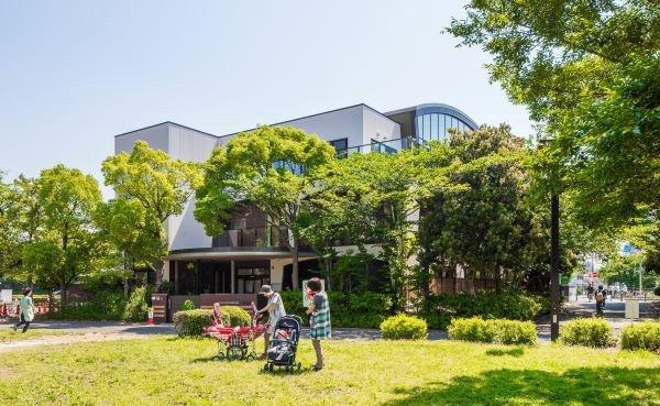 株式会社 SOU建築設計室